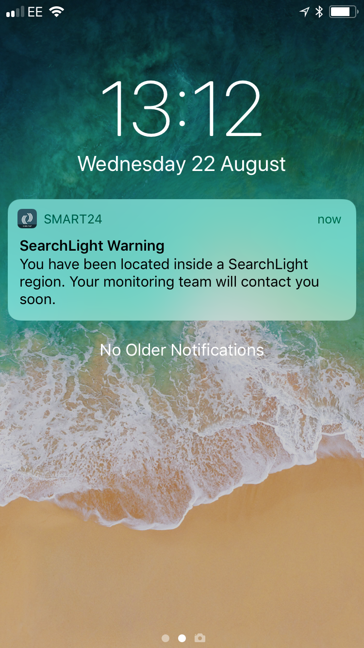 SearchLight_Notification_1.png