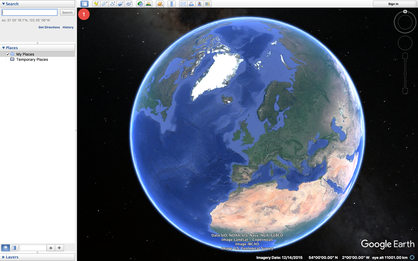 Google_Earth_1.png