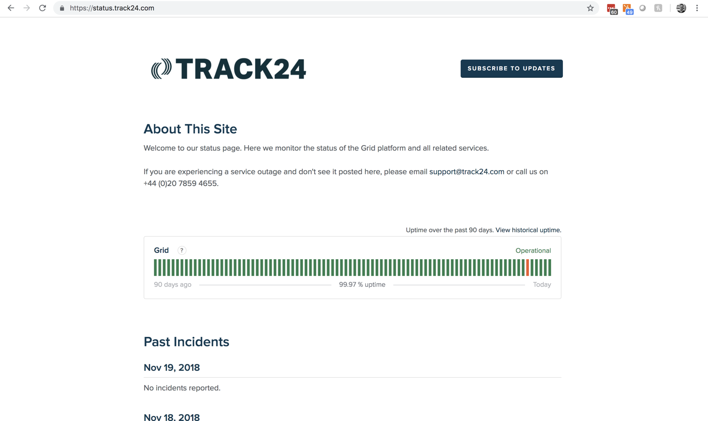 track24_status_page.png